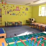 świetlica szkolna (Medium)