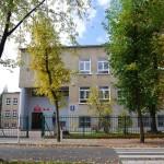 Nasza szkoła (Medium)