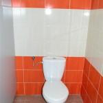 toaleta dla najmlodszych (Medium)