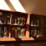 trofea szkolne (Medium)
