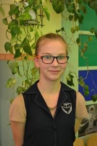 Zuzia Kaczor