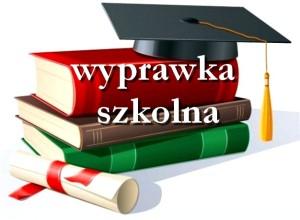 wyprawka szkolna_0