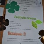 dorozka_6