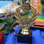 klasa_na_medal_6