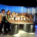 telewizja_7