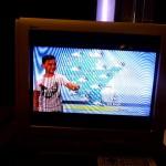 telewizja_8