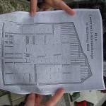 Projekt - Pionierzy Stalowej Woli 057