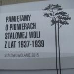 Projekt - Pionierzy Stalowej Woli 063
