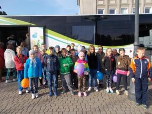 autobus energetyczny 039
