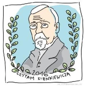 sienkiewicz2016rok
