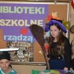 biblioteka_rzadzi_1