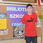 biblioteka_rzadzi_28
