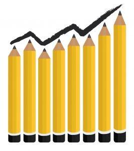 pencils-1110956-m1