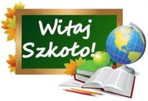 witaj_sz