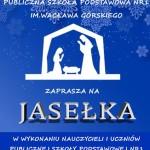 plakat2jaselka (Copy)
