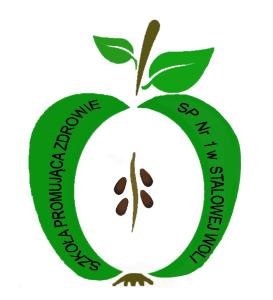 szkola prom jablko