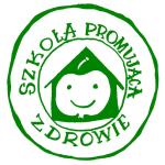 szkola prom zdrowie logo